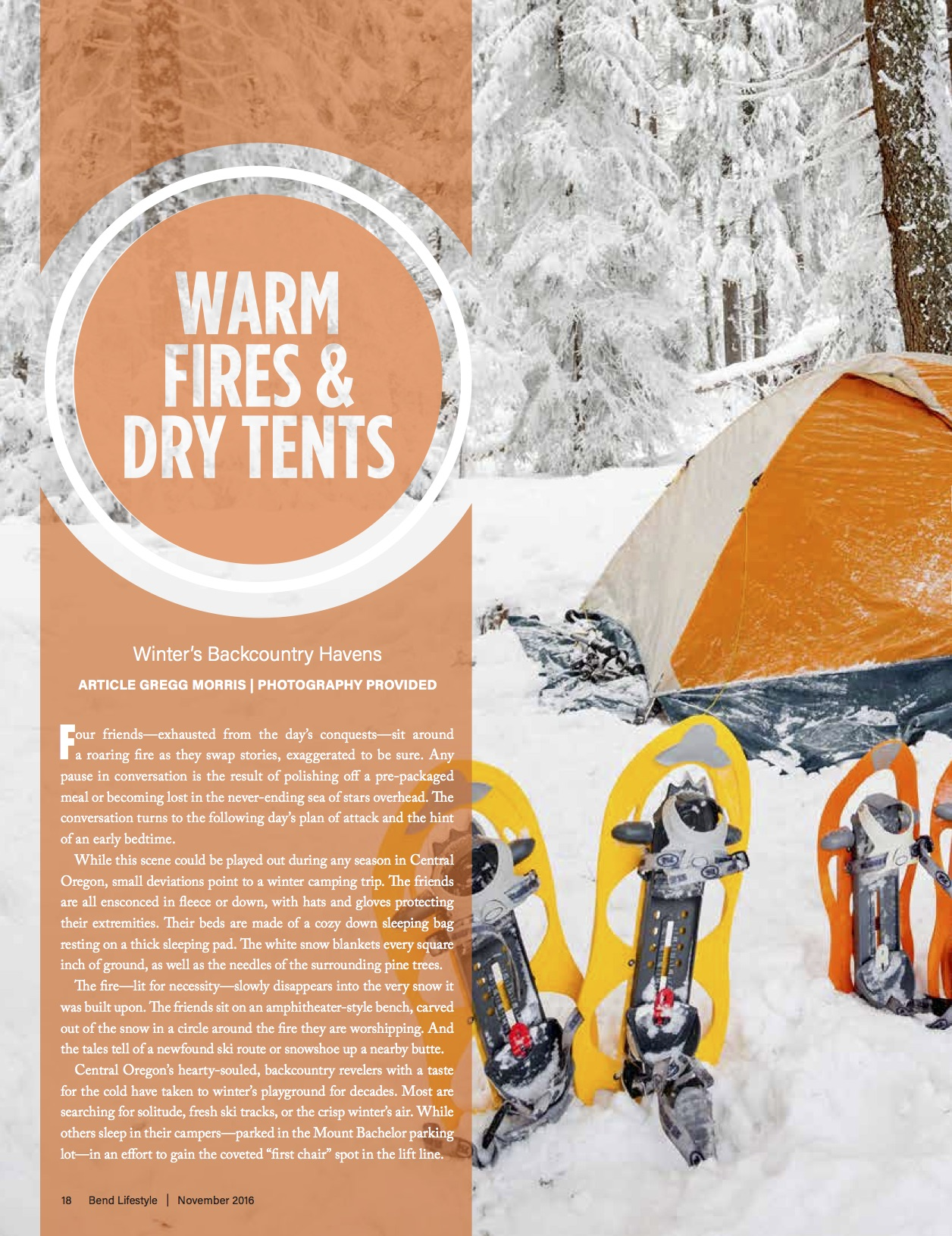 2016_11WarmFiresDryTents1