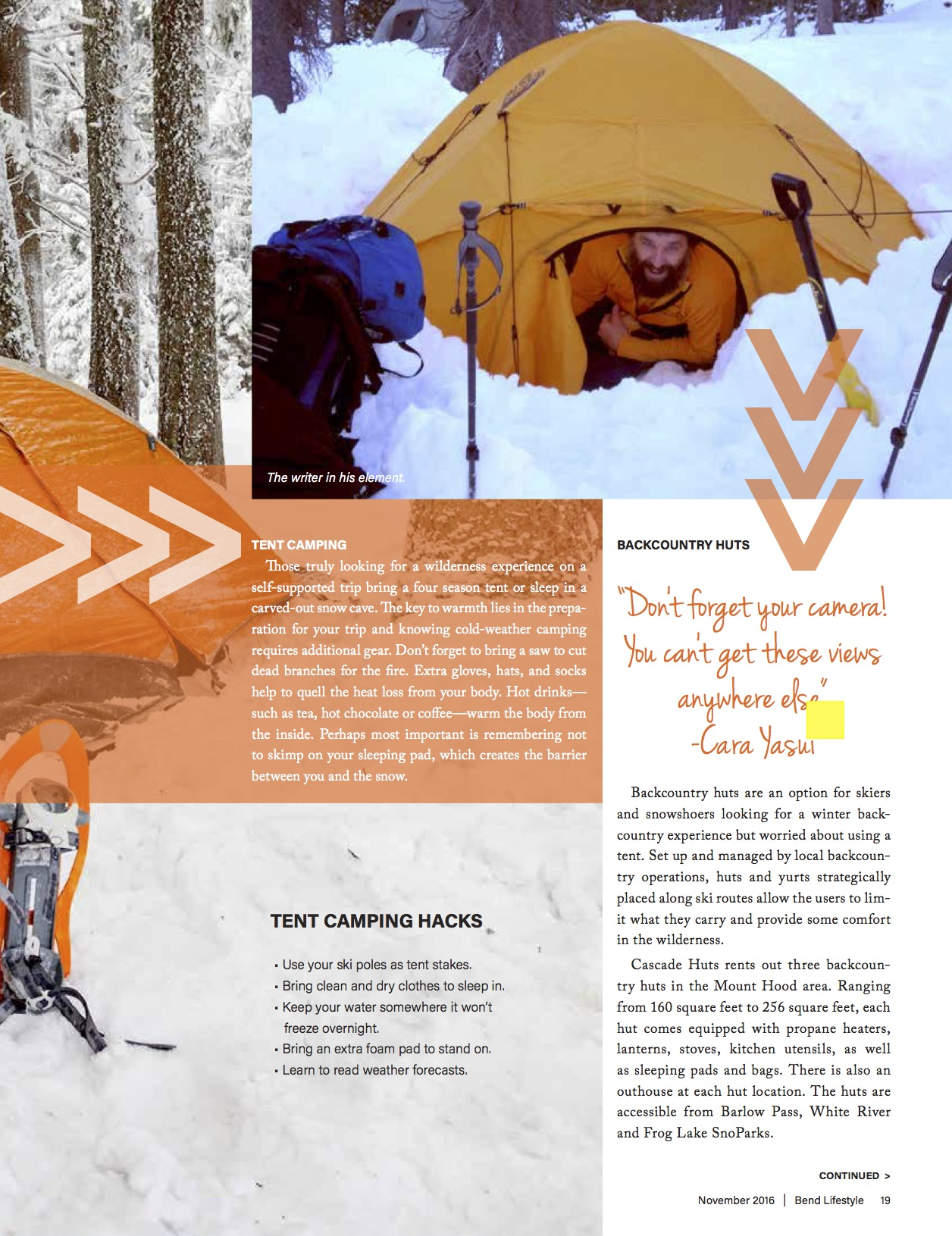 2016_11WarmFiresDryTents2