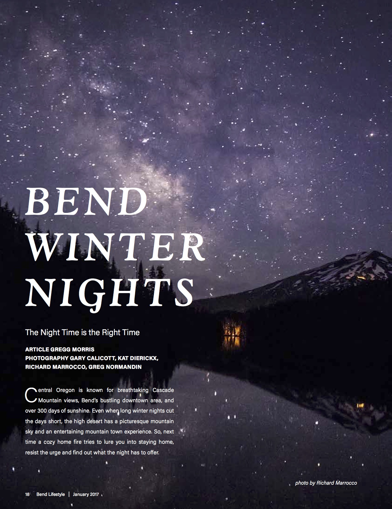 2017_1BendWinterNights1